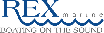 rexmarine.com logo
